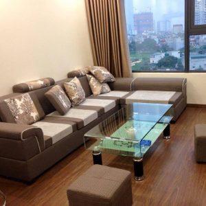 Ghế sofa gỗ đẹp ghế sofa phòng khách ghế sofa văn phòng