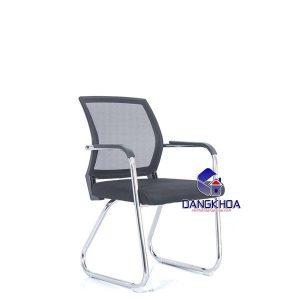 Bán ghế chân quỳ lưới GL400
