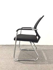 Thanh lý bàn ghế văn phòng ở Hưng Yên