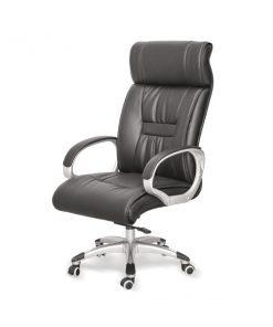 Ghế giám đốc - ghế trưởng phòng da GGDDK07