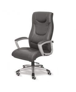 Ghế giám đốc – ghế trưởng phòng da GGDDK08